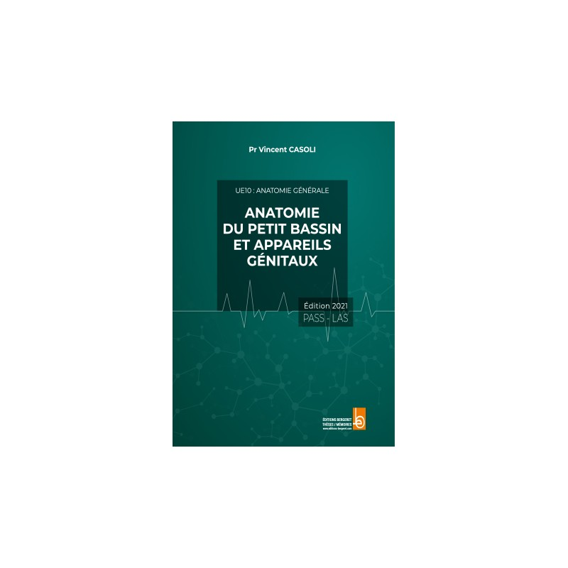 UE10-ANATOMIE-DU-PETIT-BASSIN-ET-APPAREILS-GENITAUX